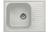 Кухонная мойка GRAN-STONE - GS 13 309 темно-серый