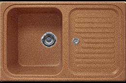 GRAN-STONE - GS 78 307 терракот