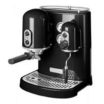 Кофеварка KITCHEN AID - 5KES2102EOB черная
