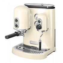 Кофеварка KITCHEN AID - 5KES2102EAC кремовая