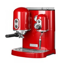 Кофеварка KITCHEN AID - 5KES2102EER красная