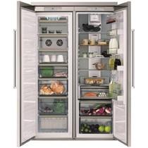 Холодильник KITCHENAID - KCFPX 18120