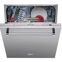 Посудомоечная машина KITCHENAID -     KDSCM 82142