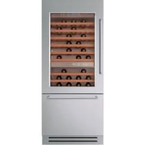 Винный шкаф KITCHENAID - KCZWX 20900L
