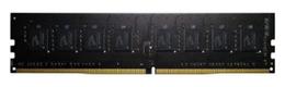 Оперативная память GEIL - GN416GB2133C15S