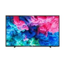 Телевизор PHILIPS - 43PUS6503/60 (ID:PK00744)
