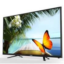 Телевизор Haier - LE32B8500T (ID:LS00114)