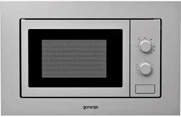 Микроволновая печь GORENJE - BM171E2X