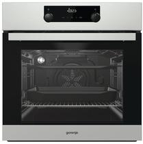 Духовой шкаф GORENJE - BO 735 E20X-2