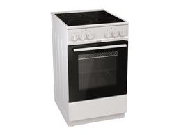 Кухонная плита GORENJE - EC5111WG
