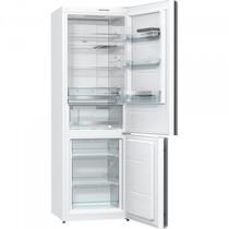 Холодильник GORENJE - NRK612ORAW