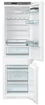 Холодильник GORENJE - NRKI2181A1