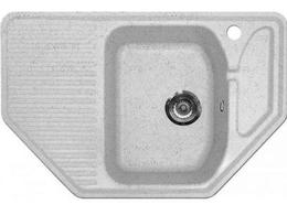 Кухонная мойка GRAN-STONE - GS 10 309 темно-серый