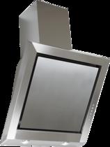 Вытяжка ELIKOR - Гранат Inox S4 60Н-700  нерж/нерж. (в наличии) ID:NL07075
