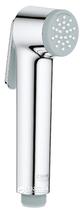 Гигиенический душ - GROHE - 27512001