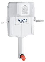 Инсталляция для унитаза - GROHE - 38661000