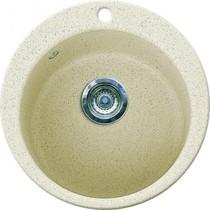 Мойка GRAND-STONE - GS 05 302 песочный (в наличии) ID:GS014233