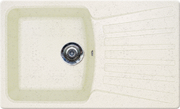 Кухонная мойка GRAN-STONE - GS 12 310 серый