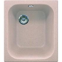 Мойка GRAND-STONE - GS 17 315 розовый (в наличии) ID:GS014263