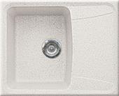 Кухонная мойка GRAN-STONE - GS 17K 310 серый