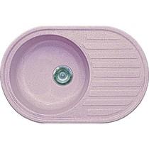 Кухонная мойка GRAN-STONE - GS 18 302 песочный