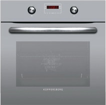 Духовой шкаф KUPPERSBERG - HO 663 F (в наличии) ID:KT014354