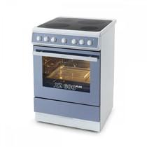 Кухонная плита KAISER - HС 62010 W Moire