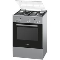 Кухонная плита BOSCH - HGA223151Q