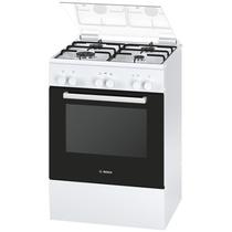 Кухонная плита BOSCH - HGD523120Q