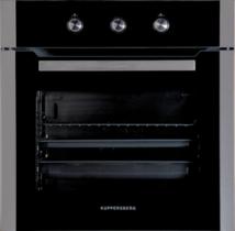 Духовой шкаф KUPPERSBERG - HGG 663 T