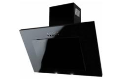 Вытяжка LEX - MINI 600 BLACK