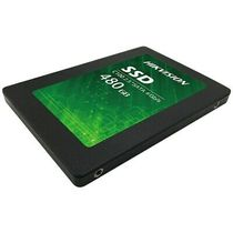 Жесткий диск SSD HIKVISION -  HS-SSD-C100/480G
