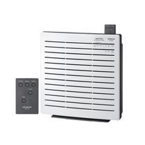 Воздухоочиститель HITACHI - EP-A3000