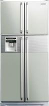 Холодильник HITACHI - R-W660EUN9-GS