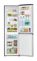Холодильник HITACHI - R-BG410PUC6XXGR
