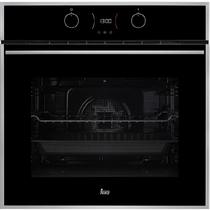 Духовой шкаф TEKA - HLB 840 SS Inox (в наличии) ID:NL09535