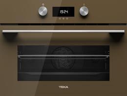Духовой шкаф - TEKA - HLC 8400 LONDON BRICK
