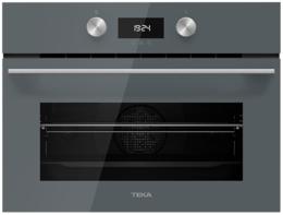 Духовой шкаф - TEKA - HLC 8400 STONE GREY