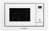 Микроволновая печь KUPPERSBERG - HMW 655 W