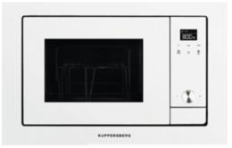 Микроволновая печь KUPPERSBERG - HMW 655 W (в наличии) ID:KT015183