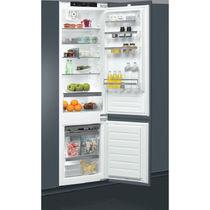 Холодильник WHIRLPOOL - ART 9811/A++ SF