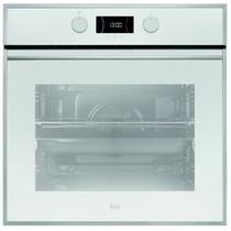 Духовой шкаф TEKA - HLB 840 WH White (в наличии) ID:NL09536