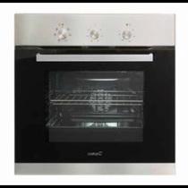 Духовой шкаф CATA - D-6006-ACX-