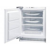 Морозильник HOTPOINT-ARISTON - BFS 1222.1