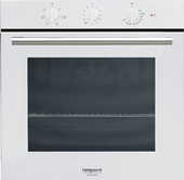 Духовой шкаф HOTPOINT-ARISTON - FA2 530 H WH