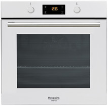 Духовой шкаф HOTPOINT-ARISTON - FA2 841 JH WH