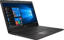 Ноутбук HP - 6BQ00EA 240 G7