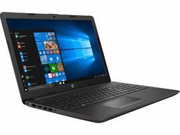 Ноутбук HP - 6BP45EA 250 G7