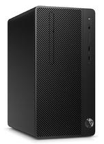 Системный блок HP - 290 G2 MT 3ZD21EA
