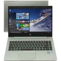 Ноутбук HP - ProBook 440 G6